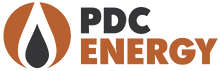PDC-Energy (1).png