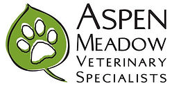 aspen-meadow-veterinary-specialists-long