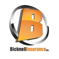 Bicknell Insurance