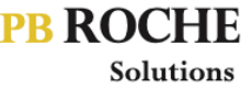 PB Roche Solutions Logo.png