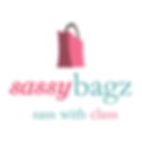 Sassy bagz.png