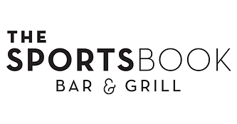 Sportsbook Bar and Grill.png