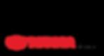Ehrlich-Toyota-logo_FINAL.png
