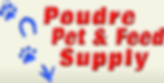 Poudre Pet and Feed.png