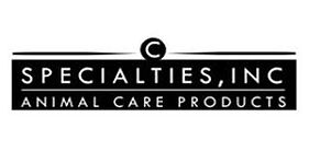 C. Specialties, Inc..jpg