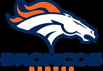broncos logo.png