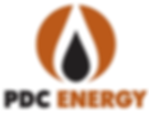 pdc energy logo.png