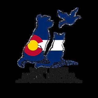 West Ridge Animal Hospital.png
