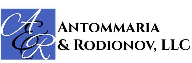 Antommaria & Rodionov, LLC