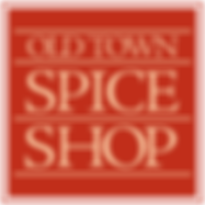 old town spice shop.png