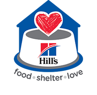 covid-page-logo-hfsl.png