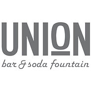 union bar and soda.jpg