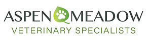 Aspen Meadows Veterinary Clinic.jpg