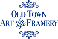 old town art and framery.png