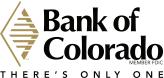 BOC Stacked Logo 03.04.20.png