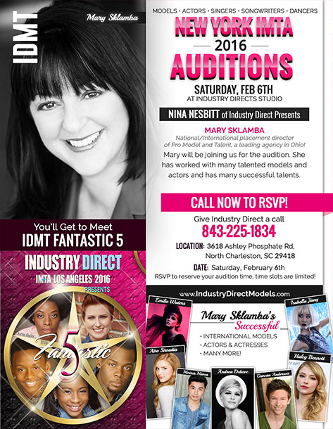 imta-auditions-ny16-8-small