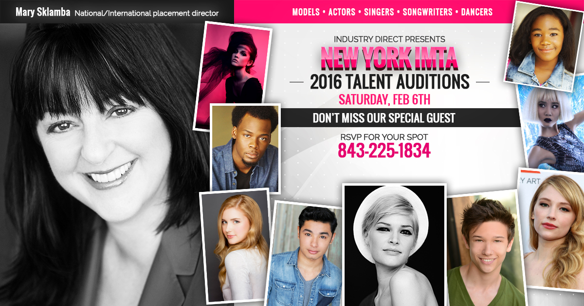 fbad-imta-auditions-ny16