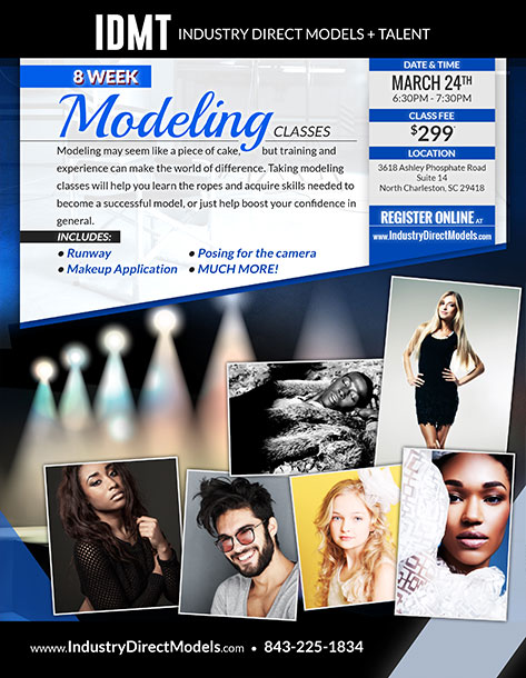 March-Modeling-Classes-8-small