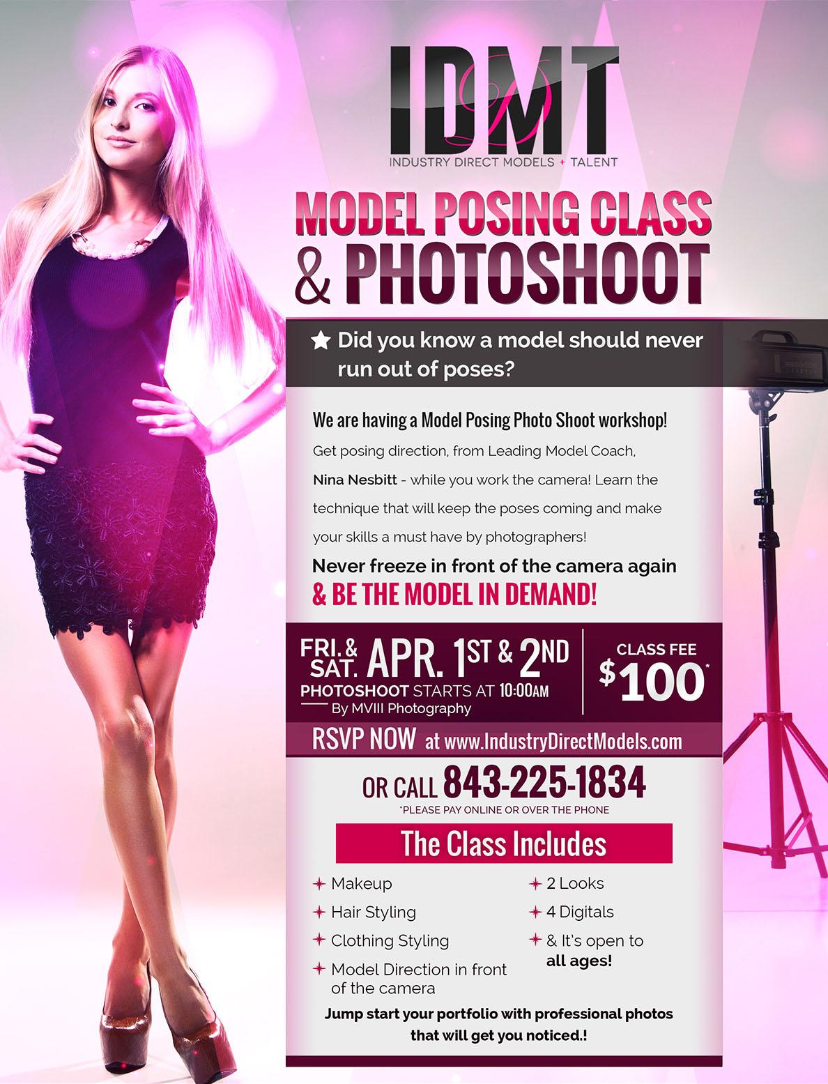 idmt-031116-posing-class-site-flyer