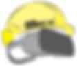 LOGO-sicurezza-vr-300x258.png