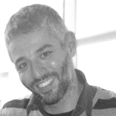 Alberto Massironi
