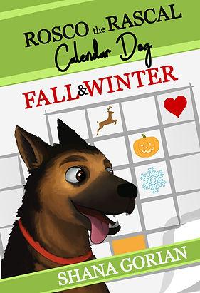 calendardog-ebookcover500.jpg