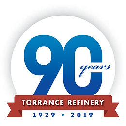 90th Anniversary Logo-cmyk.jpg