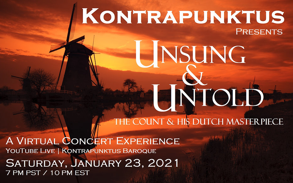 Unsung and Untold Concert Poster.jpg
