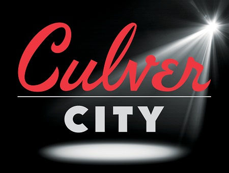 Culver City Spotlight Logo 2019.jpg