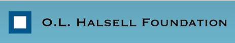 olhalsellfoundation-logo_orig.jpg