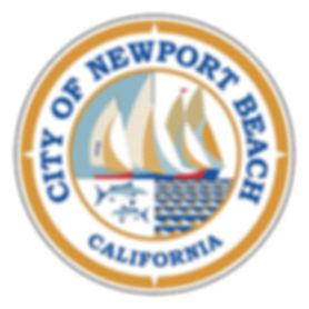 Log-02-19-2015-NewportBeach-Seal.jpg