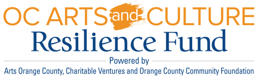 OC-Arts-and-Culture-Resilience-Fund_Logo