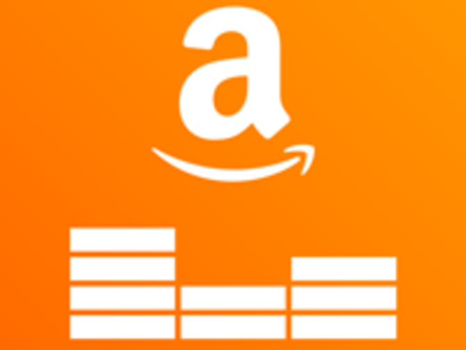 amazon-prime-music-logo