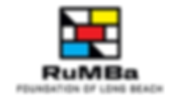 Rumba Foundation logo.png