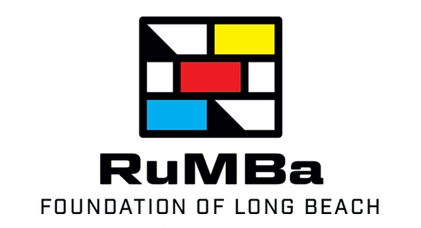 Rumba Foundation logo.png