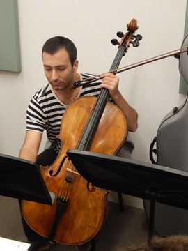 Vardan Gasparyan