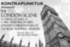 The London Scene.jpg