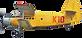 K10 biplane trans.tif