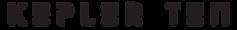 Kepler Ten Logo trans bg.png