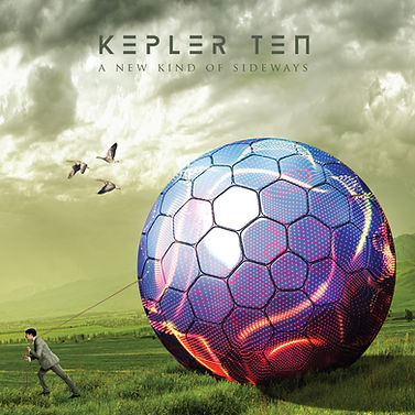 Kepler Ten Digital Cover.jpg
