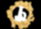 logo Rev 2 2020-03.png