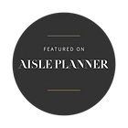 Featured on Aisle Planner.png
