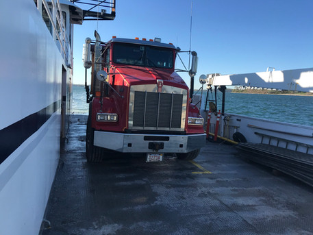 401 on barge 1.jpg
