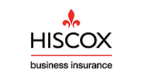 Hilcox Insurance.png