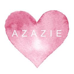 Azazie