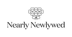 Nearly Newlywed