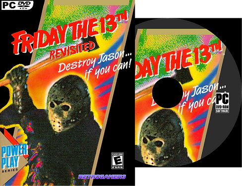 Friday disc website.png