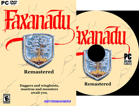 Faxanadu disc website.png