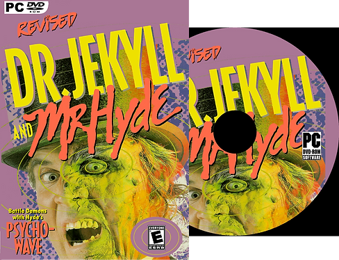 Dr.Jekyll disc website.png