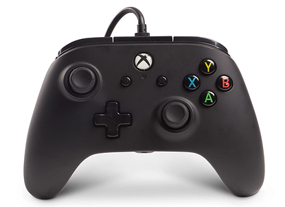 Xbox controller.png